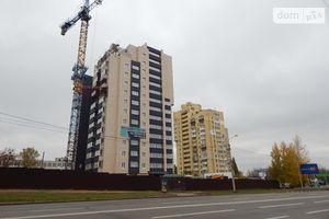 Продается 2-комнатная квартира 40.7 кв. м в Харькове