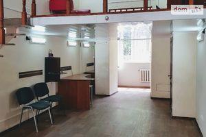 Продається об'єкт сфери послуг 90 кв. м в 3-поверховій будівлі