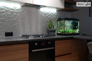 Продается 3-комнатная квартира 88 кв. м в Житомире