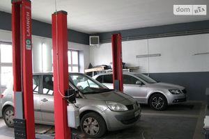 Продается готовый бизнес в сфере автосервис площадью 300 кв. м