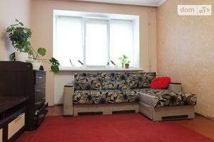 Продається кімната 17 кв. м у Тернополі