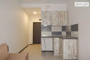 Продается 1-комнатная квартира 15 кв. м в Харькове