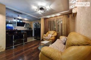 Продається 3-кімнатна квартира 85 кв. м у Дніпрі