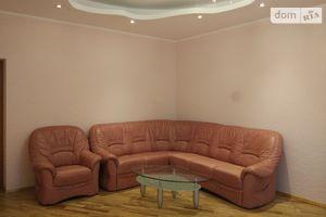 Сдается в аренду 3-комнатная квартира 108 кв. м в Киеве