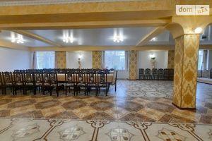 Продается кафе, бар, ресторан 350 кв. м в 2-этажном здании