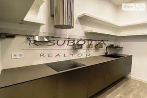 Продається 3-кімнатна квартира 88 кв. м у Дніпрі