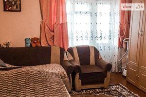 Продається 3-кімнатна квартира 71 кв. м у Немирові