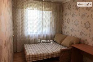 Продается 3-комнатная квартира 62.5 кв. м в Одессе