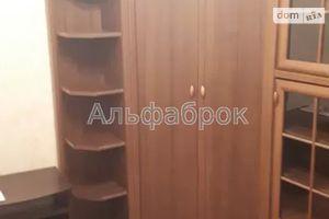 Здається в оренду 2-кімнатна квартира 33 кв. м у Києві