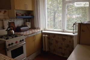 Сдается в аренду 2-комнатная квартира 43 кв. м в Тернополе