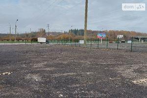 Сдается в аренду земельный участок 1 соток в Тернопольской области