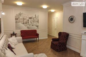 Сдается в аренду 3-комнатная квартира 115 кв. м в Киеве