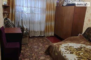 Здається в оренду кімната 60 кв. м у Одесі