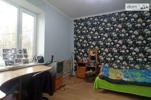 Продається 2-кімнатна квартира 48 кв. м у Вінниці