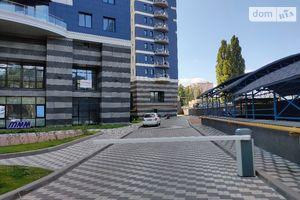 Сдается в аренду 2-комнатная квартира 77 кв. м в Киеве