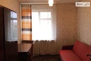 Продается 4-комнатная квартира 70 кв. м в Одессе