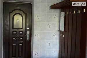 Продается комната 13.5 кв. м в Хмельницком