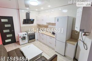 Здається в оренду 1-кімнатна квартира 49 кв. м у Вінниці