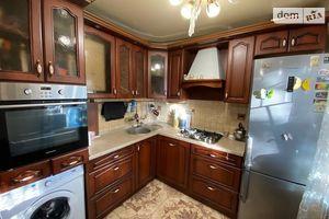 Продается 3-комнатная квартира 62 кв. м в Николаеве