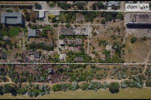 Продается земельный участок 2.44 соток в Херсонской области