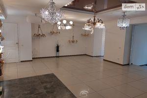 Сдается в аренду помещения свободного назначения 107 кв. м в 5-этажном здании