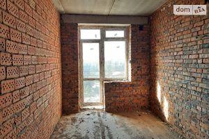 Продается 3-комнатная квартира 78.6 кв. м в Хмельницком