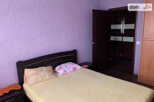 Сдается в аренду 2-комнатная квартира 49 кв. м в Запорожье