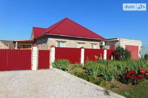 Продается одноэтажный дом 108.2 кв. м с мансардой