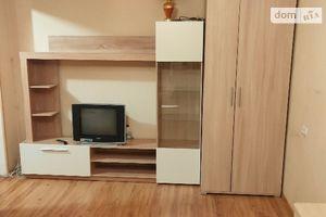 Сдается в аренду 1-комнатная квартира 31 кв. м в Житомире