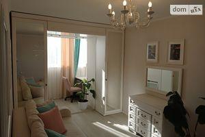 Здається в оренду 3-кімнатна квартира 68 кв. м у Вінниці
