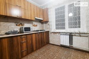 Сдается в аренду комната 50 кв. м в Виннице