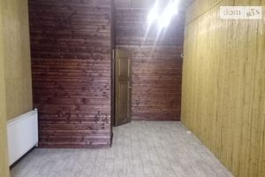 Продается помещения свободного назначения 23 кв. м в 10-этажном здании