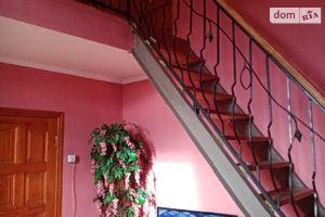 Продається будинок 2 поверховий 110 кв. м з верандою
