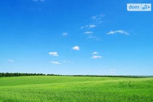 Продається земельна ділянка 2 соток у Вінницькій області