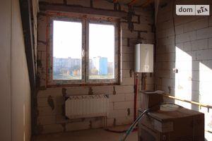 Продается 3-комнатная квартира 90 кв. м в Запорожье