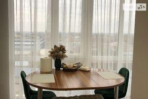 Продається 1-кімнатна квартира 56.4 кв. м у Вінниці