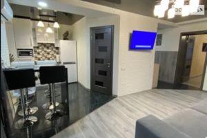 Продается 2-комнатная квартира 46 кв. м в Славянске