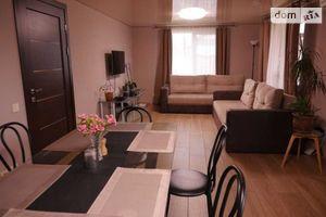 Продается часть дома 146 кв. м с садом