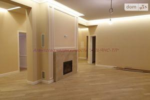 Продается одноэтажный дом 132 кв. м с гаражом
