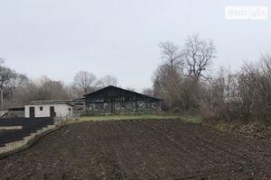 Продається земельна ділянка 15 соток у Тернопільській області