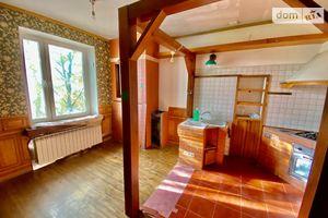 Продается 5-комнатная квартира 290 кв. м в Николаеве