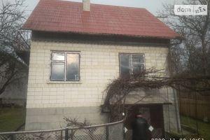 Продається дача 108 кв.м з балконом