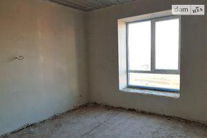 Продається 2-кімнатна квартира 60.96 кв. м у Хмельницькому