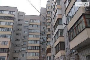 Продається 6-кімнатна квартира 265 кв. м у Черкасах
