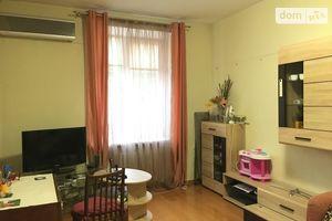 Продается 2-комнатная квартира 61 кв. м в Одессе