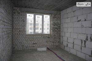 Продается 2-комнатная квартира 57.4 кв. м в Харькове