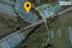 Продается земельный участок 14000 соток в Закарпатской области