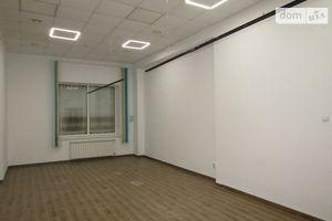 Продається приміщення вільного призначення 66 кв. м в 3-поверховій будівлі