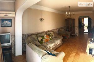 Сдается в аренду 3-комнатная квартира 72 кв. м в Киеве