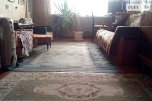 Продается 3-комнатная квартира 75.2 кв. м в Черновцах